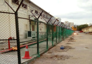 fencing-with-gi-mesh