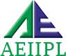 AEIIPL